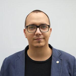 Ян Шевченко