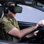 Разработка VR проектов в виртуальной реальности