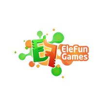 Elefun Games