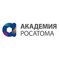 RosAtom Academy