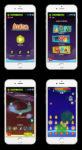 ATATA Modile Game Screenshots